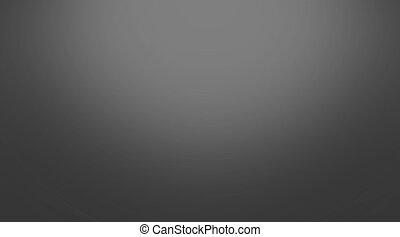 gradiente, fondo gris