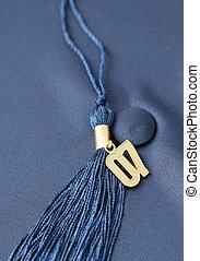 Graduación 07