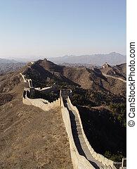 Gran muro