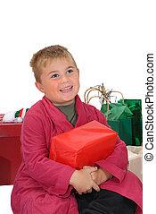 Gran Navidad