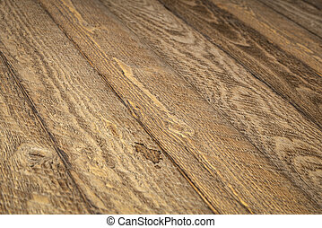 granero, madera, plano de fondo, resistido, rústico