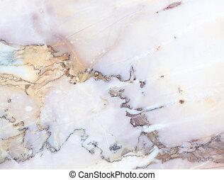 granito, mármol