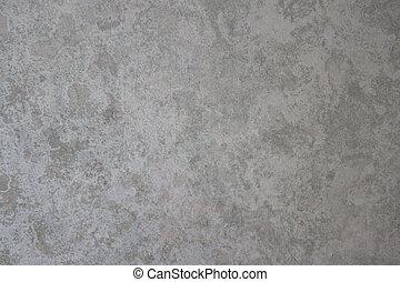gris, textura, plata, papel, mármol beige