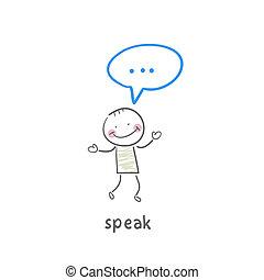 Habla