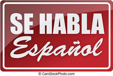 Hablamos de ilustraciones españolas