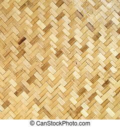 handcraft, textura, teja