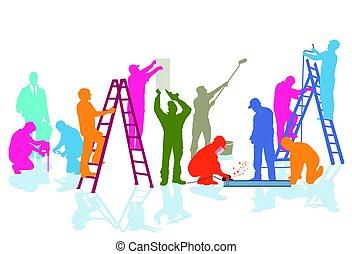 Handwerker-farben.eps
