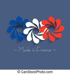 Hecho en Francia