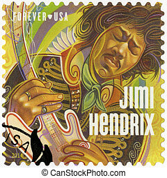 hendrix, estados, unido, américa, -, 2014:, jimi, exposiciones