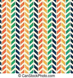 herringbone, patt, geométrico, seamless