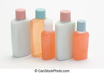 higiénico, suministros