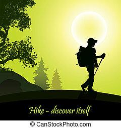 hike-5