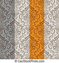 Historia clásica de papel tapiz