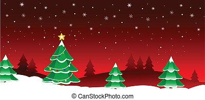 Historia de Navidad