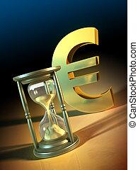 Hora del euro