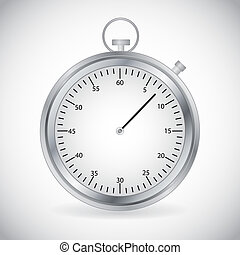 Icon de cronómetro