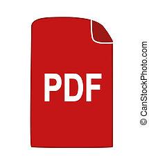 icon., pdf