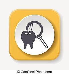 icono dentista