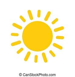 icono solar