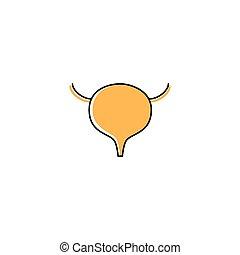 icono vector