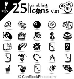 iconos de juego v.01
