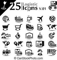 iconos lógicos v.01