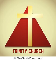 Iglesia Trinidad