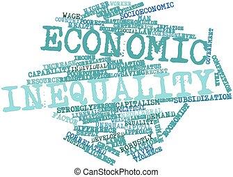 Igualdad económica