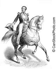 iii, napoleon