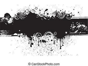 Ilustración de vector