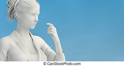industria, farmacéutico