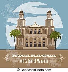 Información de Nicaragua