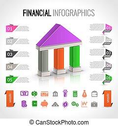 Información financiera bancaria