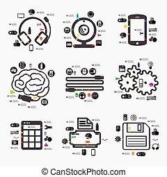 Información tecnológica