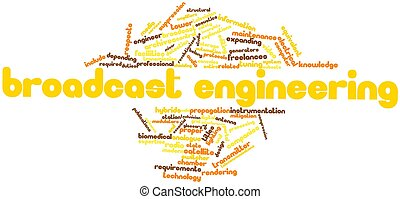 Ingeniería de transmisión
