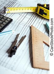 Ingeniería y diseño