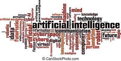 inteligencia artificial, [converted].eps