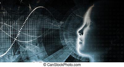 inteligencia artificial, evolución