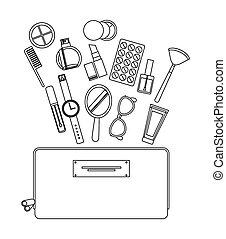 Inventa un kit de diseño