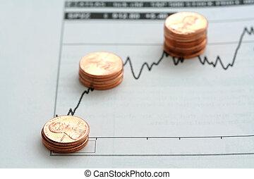 inversión, análisis
