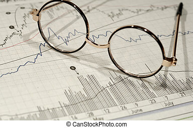 Investigación de inversión