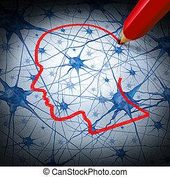 Investigación de Neurología