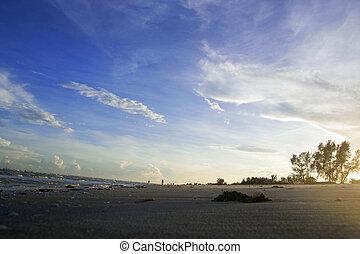 Isla Sanibel
