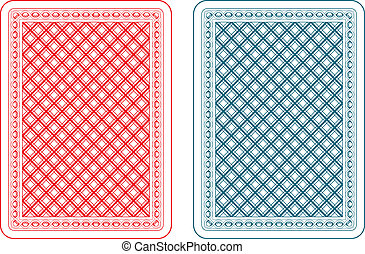 Jugando a las cartas de vuelta a Epsilon