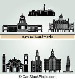 La Habana V2