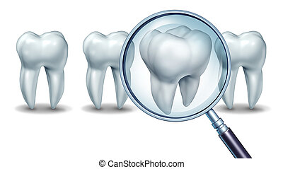 La mejor atención dental