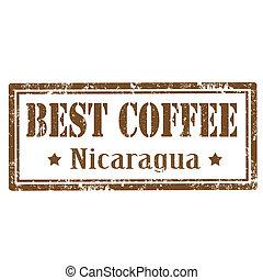 La mejor marca de café