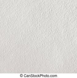 La textura de fondo de papel acuático