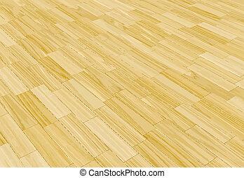 laminate, piso de madera