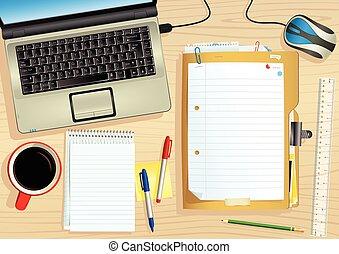 Laptop y escritorio.eps